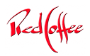 RedCoffee - The Band